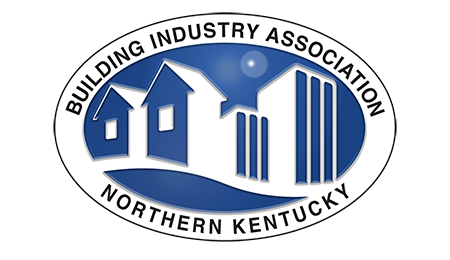 Home Builders Association of Northern Kentucky Logo