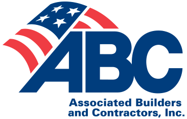 Associated Bulders and Contractors, Inc. Logo